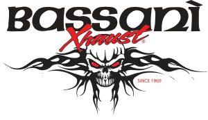 Bassani Exhaust