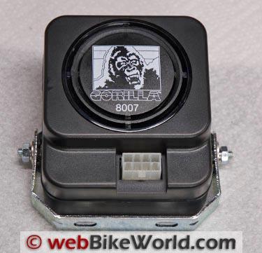 Honda Gorilla 50cc Monkey bike Collection - YouTube