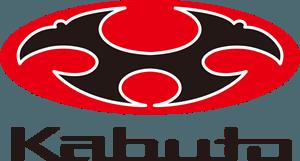 Kabuto helmet reviews
