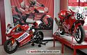 More Ducati Racers