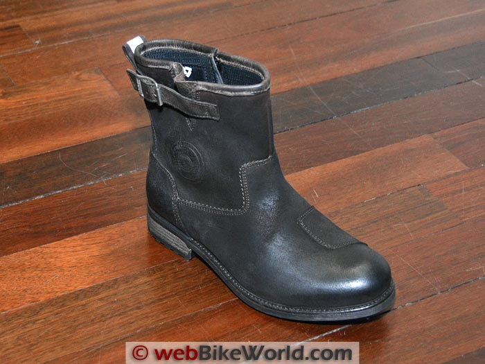 Rev'it Bleeker Boots