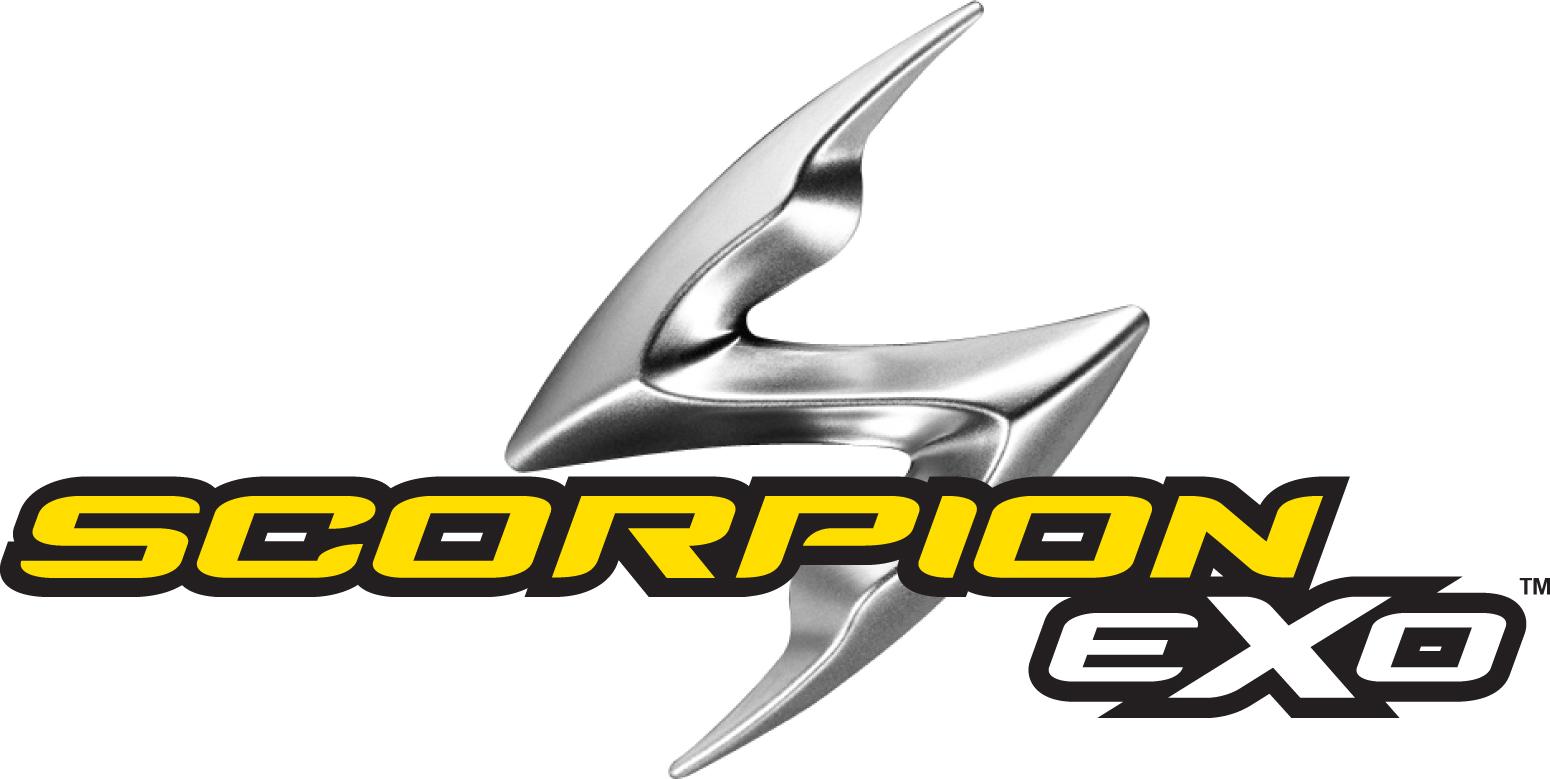 Scorpion helmet reviews