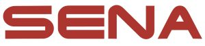 Sena Logo