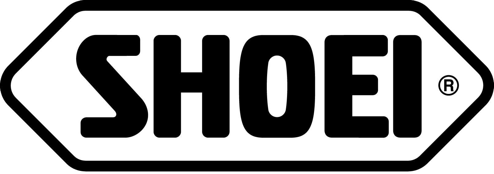 Shoei Helmet Reviews