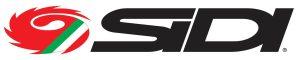 sidi boots logo