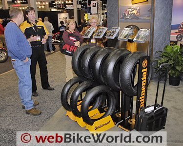 Motorcycle Tire Sizes >> Motorcycle Tire Sizes Webbikeworld
