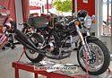 Ducati Sport 1000 SE