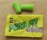Moldex Pura-fit 6800 earplugs
