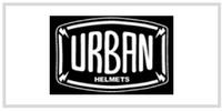 Urban Helmets