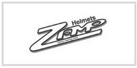Zamp Helmets