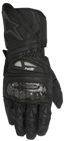 Alpinestars SP-1 Glove