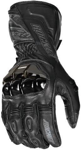 Joe Rocket Flexium TX Gauntlet Glove