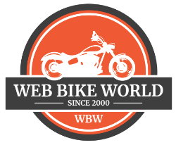 Web Bike World