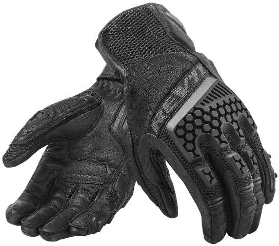REV'IT Sand 3 Touring Gloves