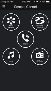 SENA 30K App