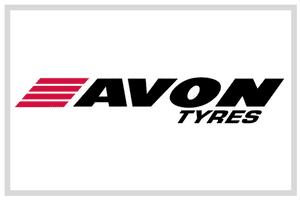 Avon Tires
