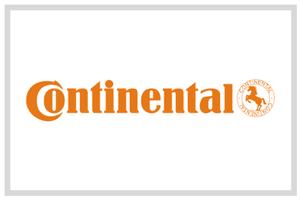 Continental Bike Tires