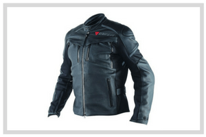 V-Twin and Cruiser Jacket Reviews