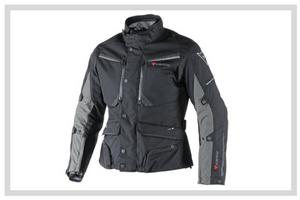 Gore Tex Jacket