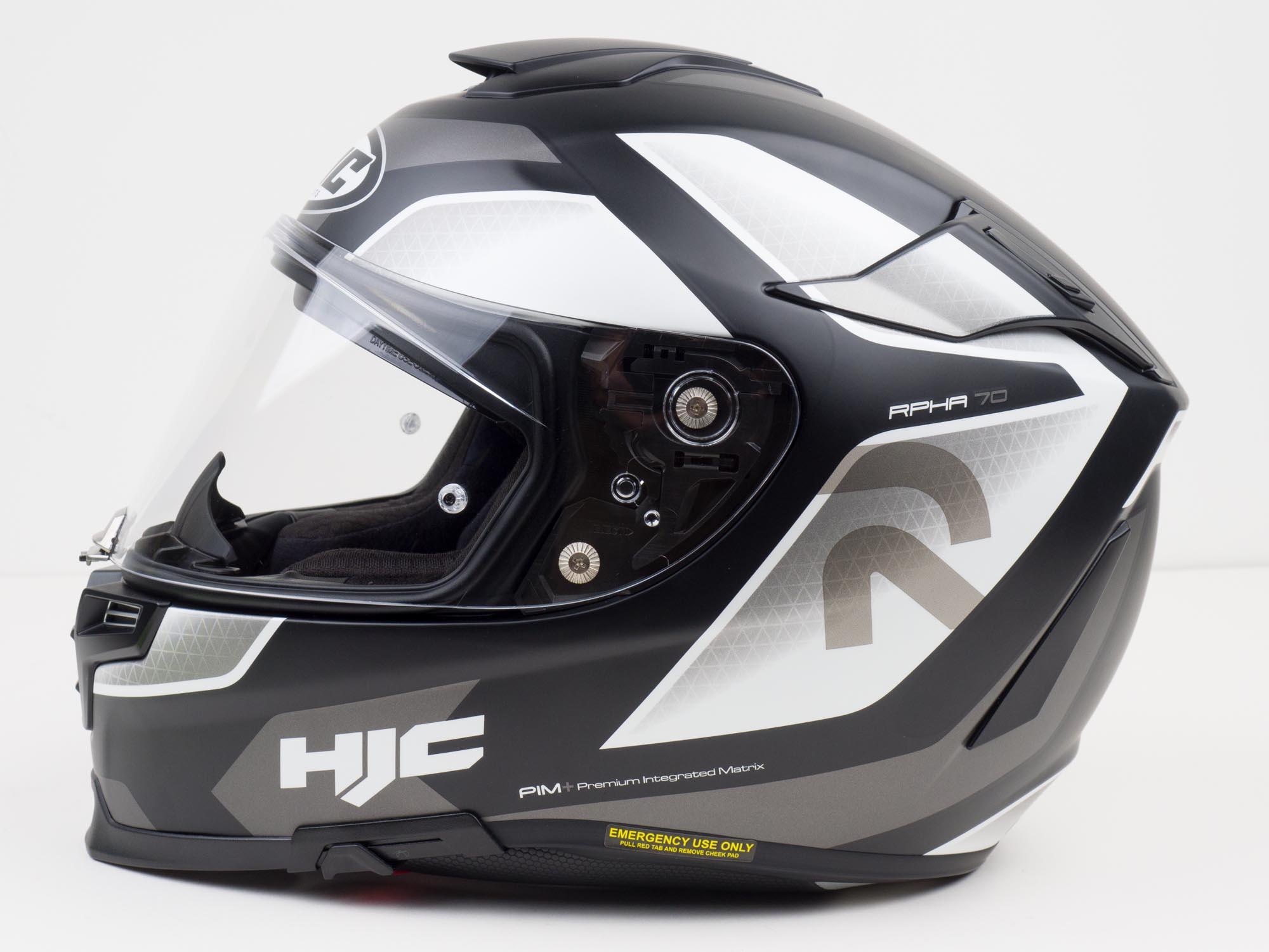 HJC RPHA70 ST
