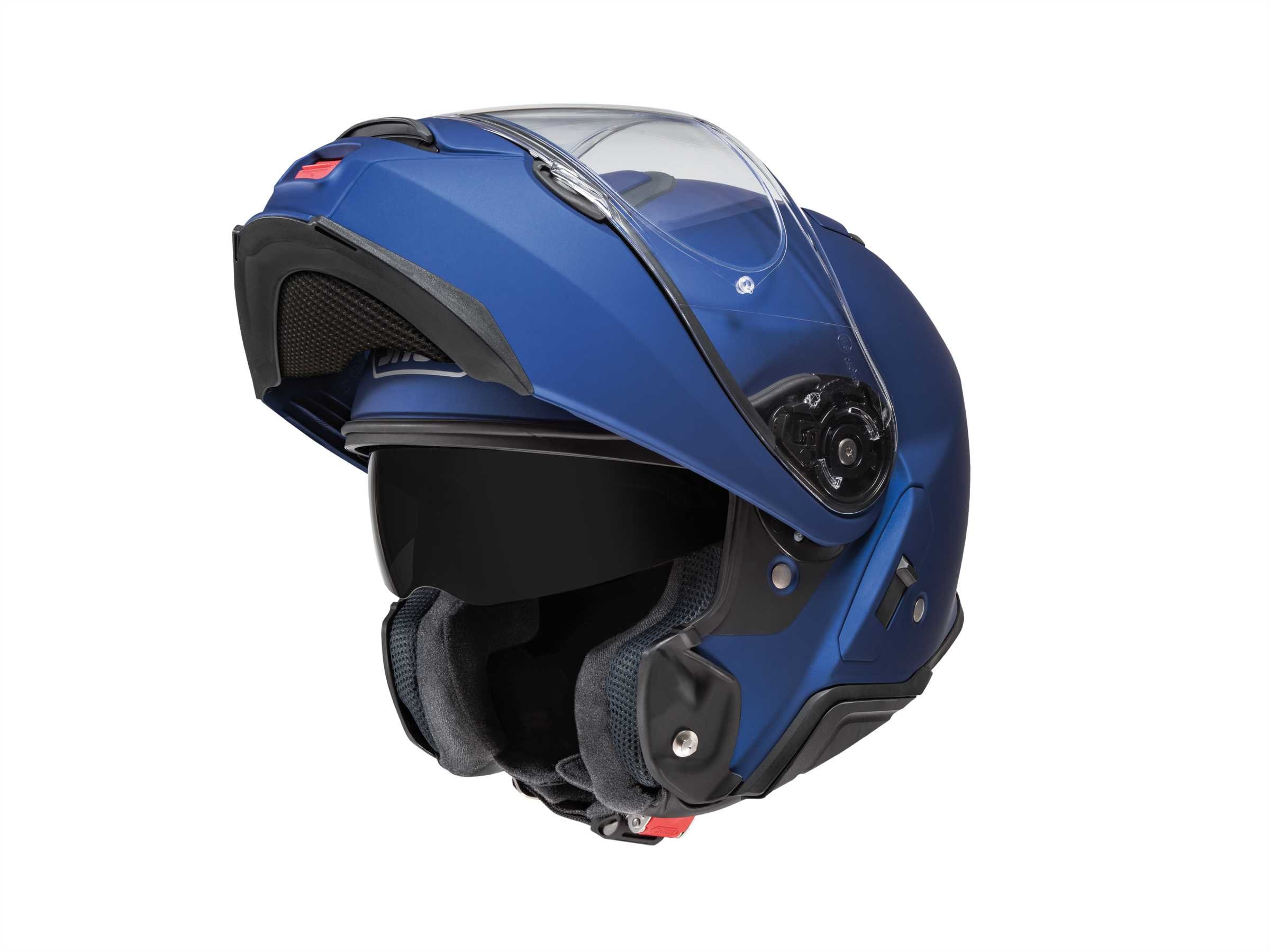 f70efbd6 Helmet Preview: The New Shoei Neotec II | webBikeWorld