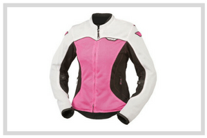 Women S Motorcycle Clothing Reviews Hands On Reviews For Over 20 Years