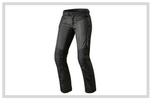 Womens Motorcycle Pants
