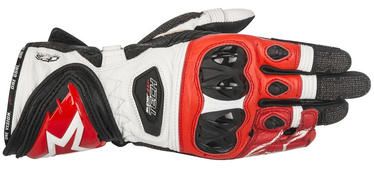 Alpinestar Supertech