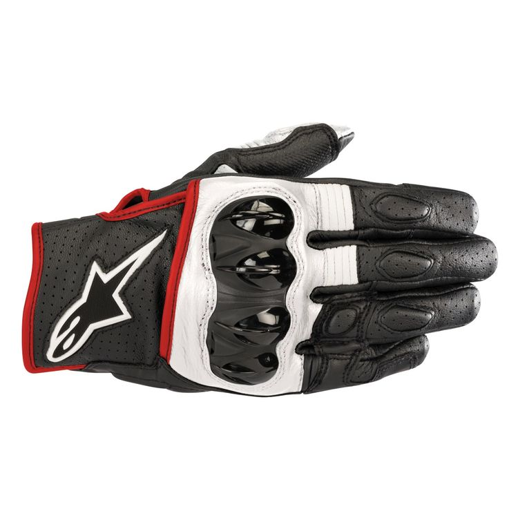 Alpinestars Celer V2 Short Gloves