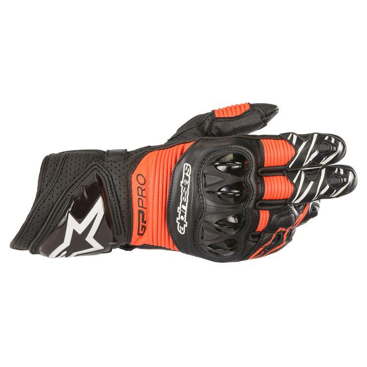 Alpinestars GP Pro 3 Gauntlet Gloves
