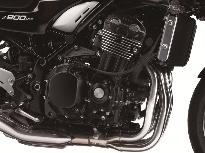 Guide Motorcycle Maintenance Items For Fuel Injected Bikes