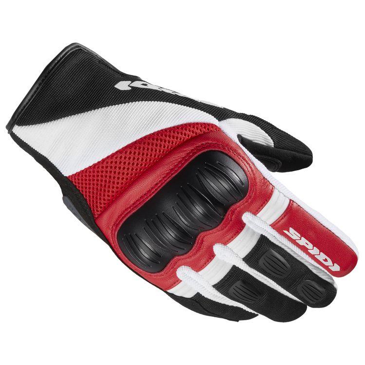 Spidi Ranger Short Glove