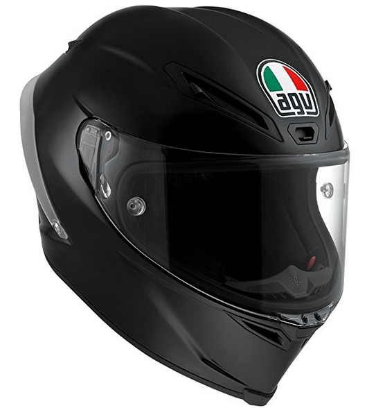 best full face helmets for maximum protection quiet rides. Black Bedroom Furniture Sets. Home Design Ideas