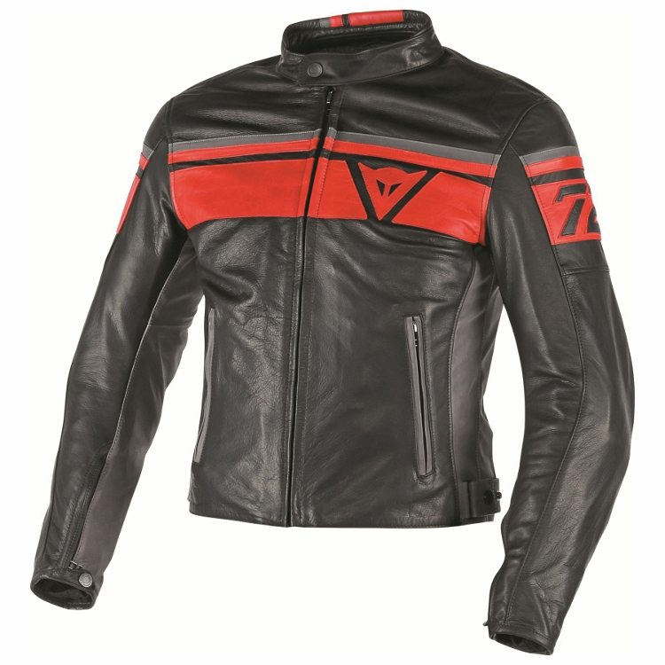 Dainese Blackjack