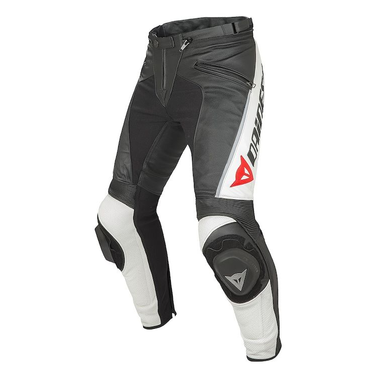 Dainese Delta Pro 2 Perforated