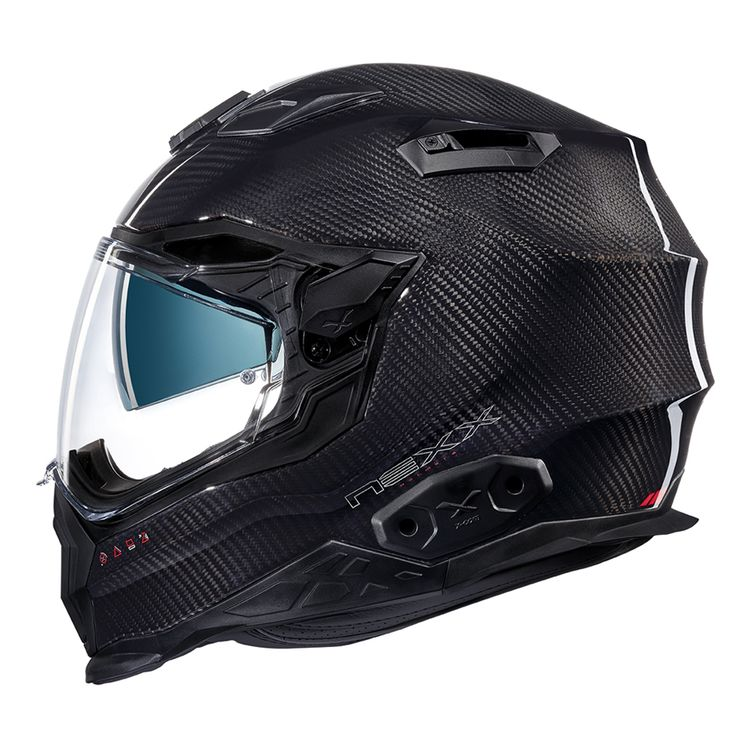 Bell Motorcycle Helmet >> Best Full Face Helmets for Maximum Protection [2019 Updated]