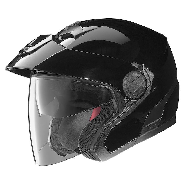Nolan N40 Helmet