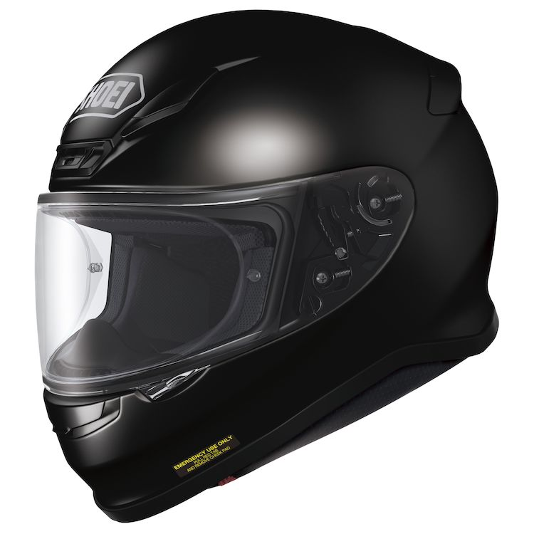 Best Full Face Motorcycle Helmets [2019 Update]