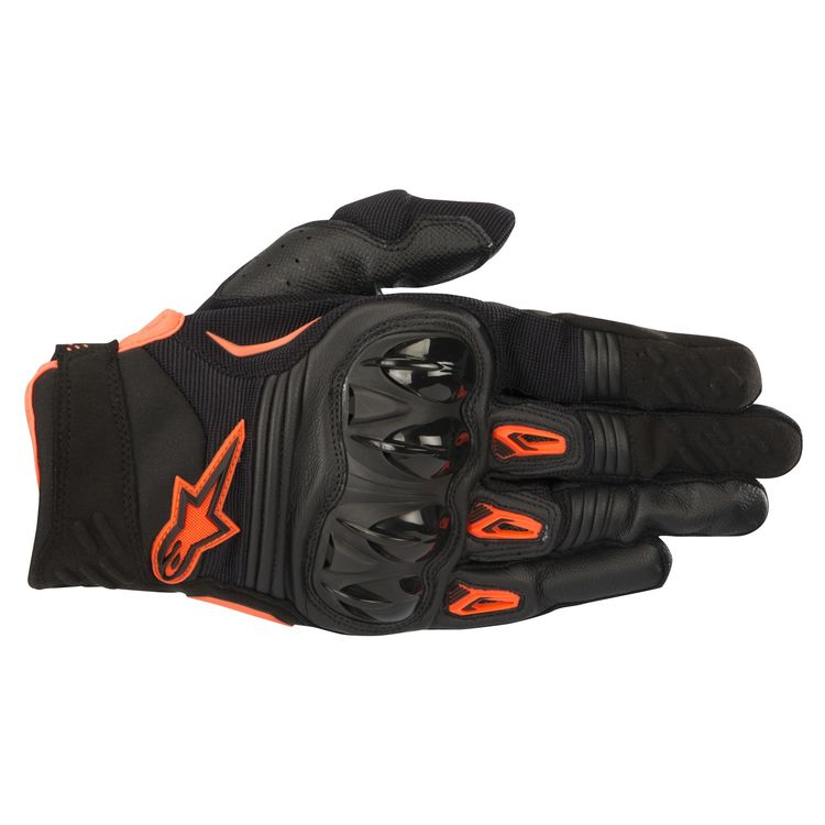 Alpinestars Megawatt Adventure/Touring Glove