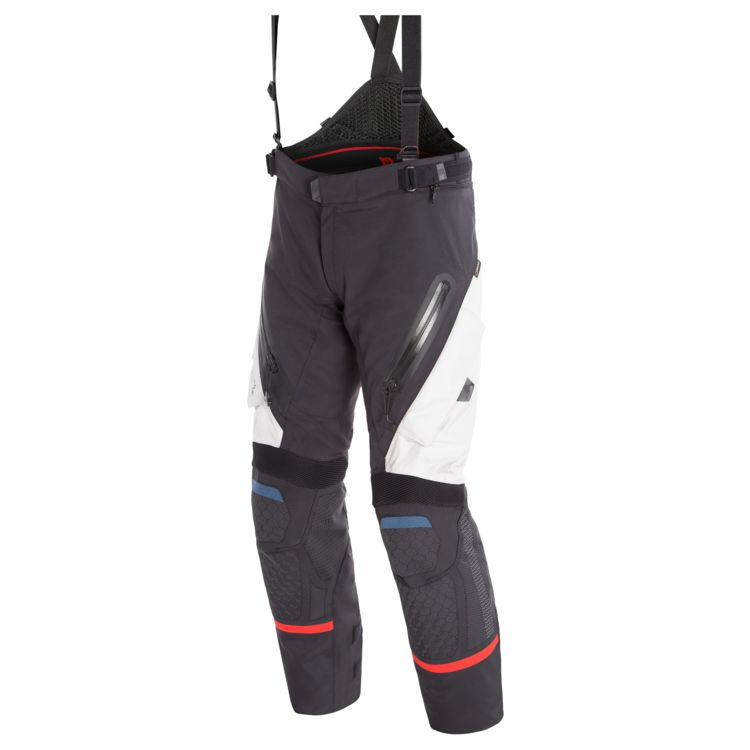 Dainese Antartica Gore-Tex Pants Front View