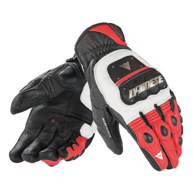Dainese 4 Stroke Race Glove