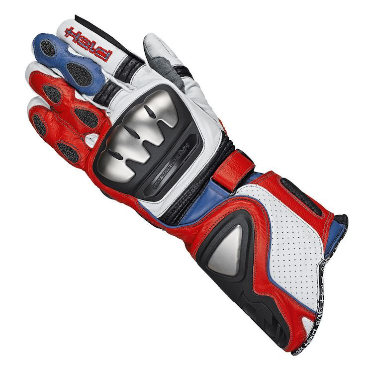 Held Titan EVO Race Glove