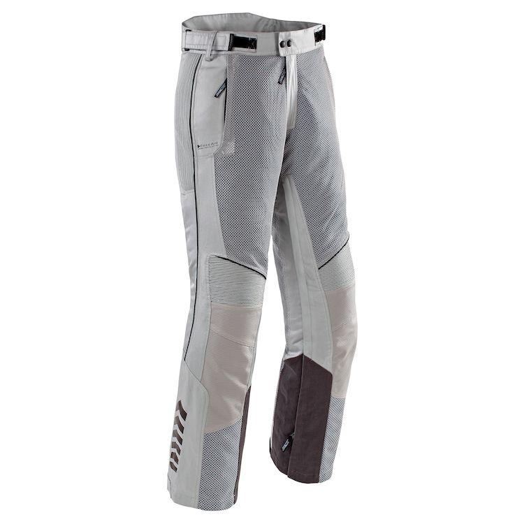 Joe Rocket Phoenix Ion Mesh Pants Front View
