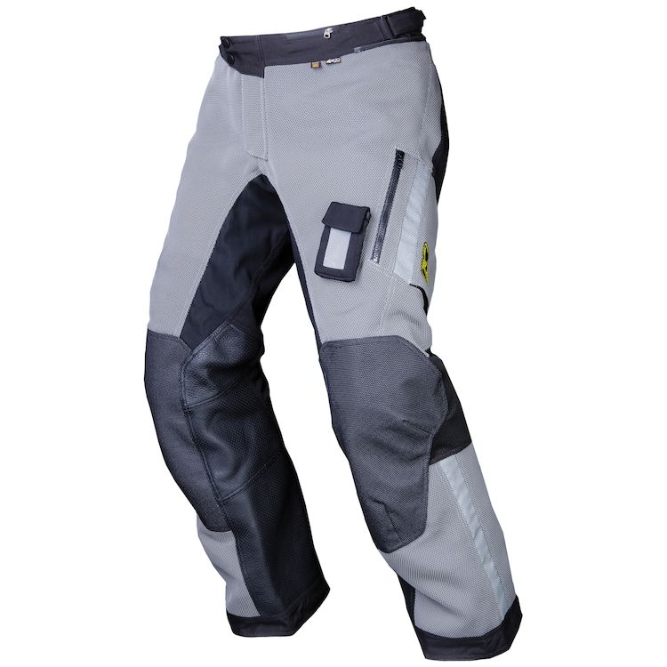 Klim Adventure Rally Air