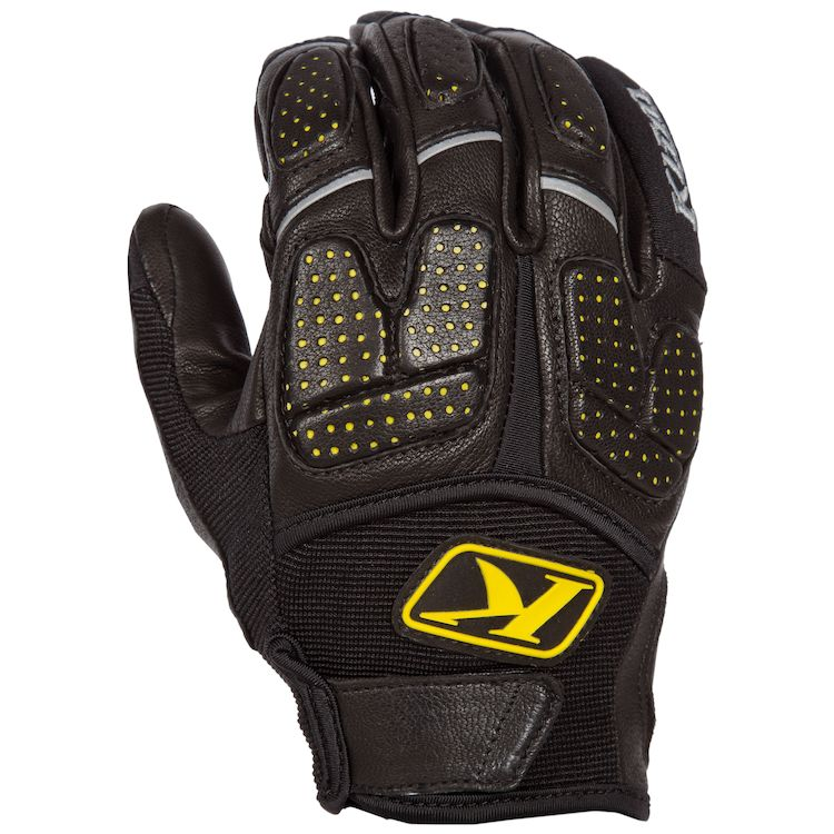 Klim Dakar Pro Off-Road/Dirt Bike Glove