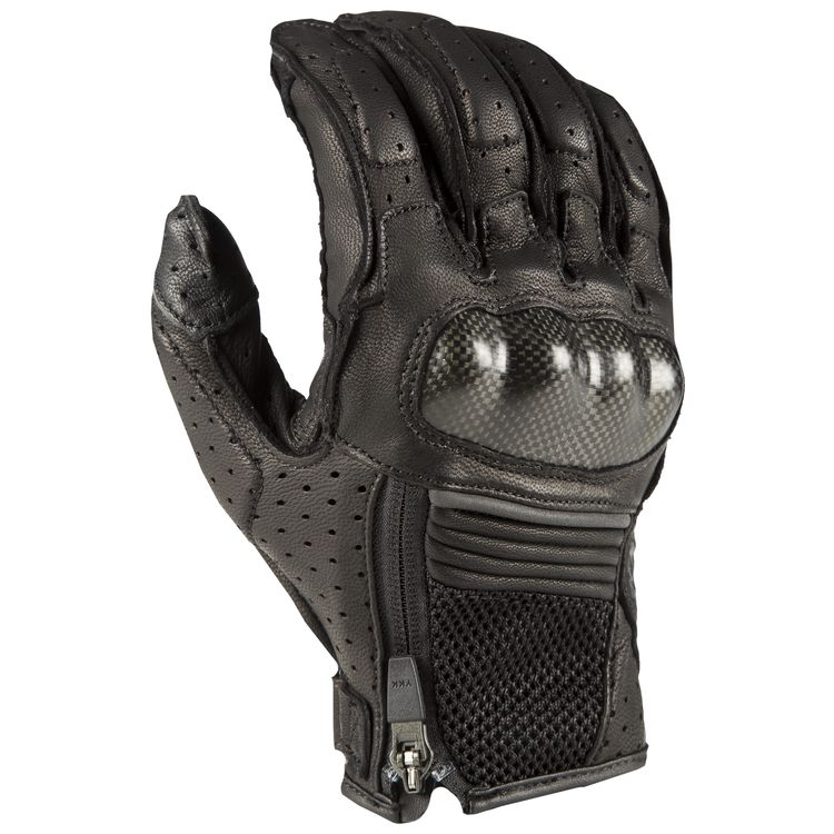 Klim Induction Short Adventure/Touring Glove
