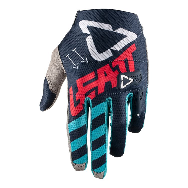 Leatt GPX 3.5 Lite Off-Road/Dirt Bike Glove