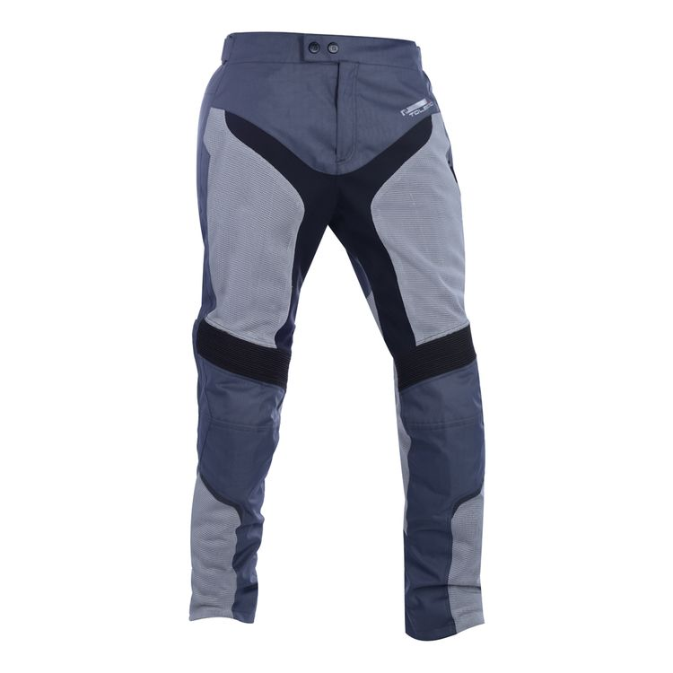 Oxford Toledo 1.0 Mesh Pants Front View