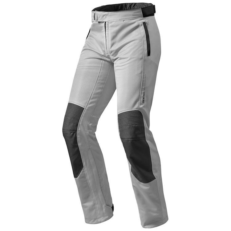 REV'IT Airwave 2 Mesh Pants Front View