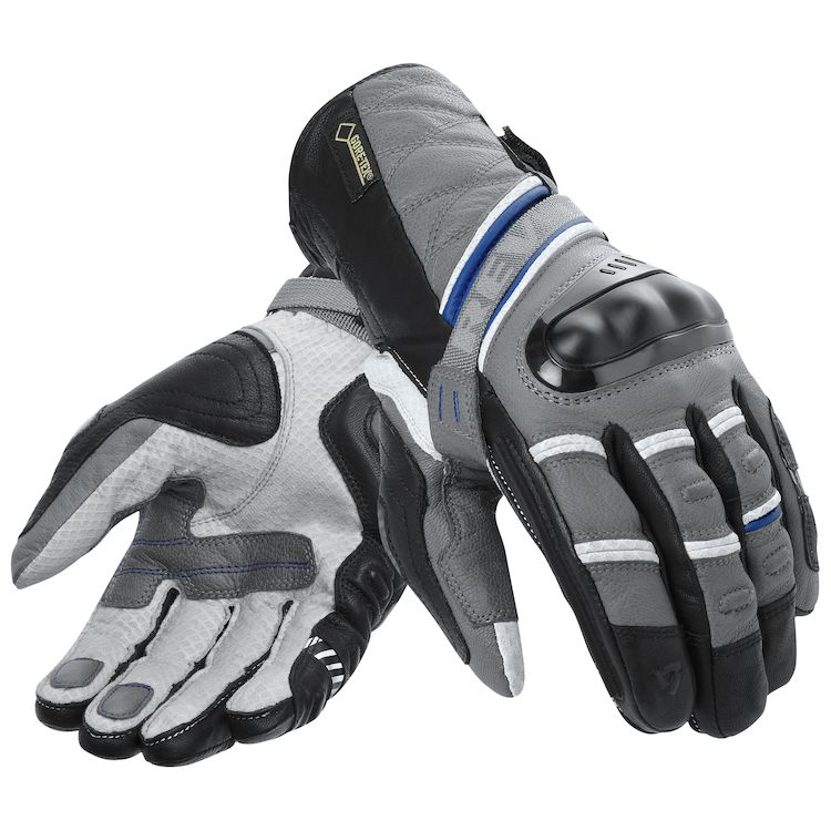 REV'IT Dominator GTX Adventure/Touring Glove